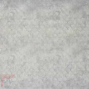 AP_lysander-steel