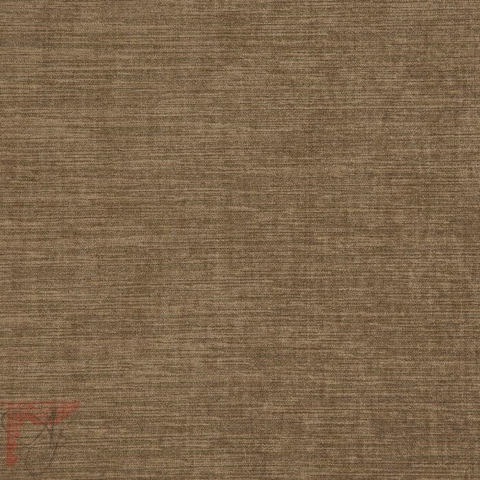 AP_tresillian-cinnamon