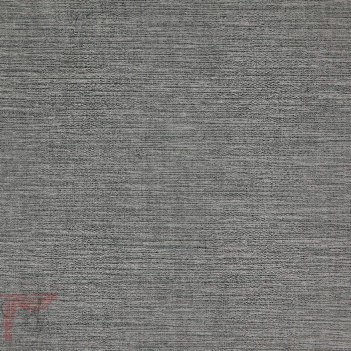 AP_tresillian-granite