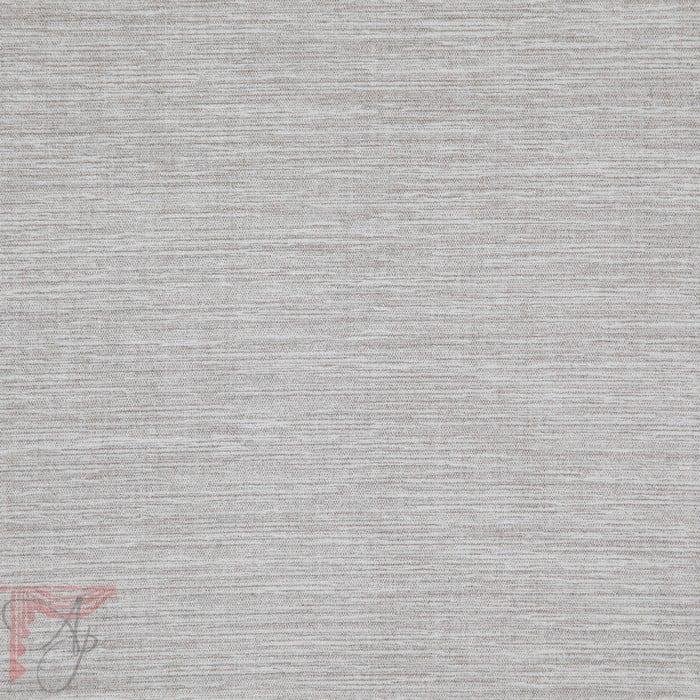 AP_tresillian-limestone