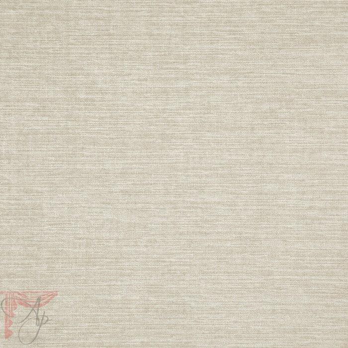 AP_tresillian-parchment