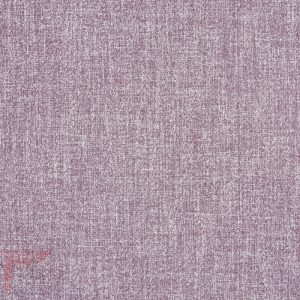 AP_galaxy-violet