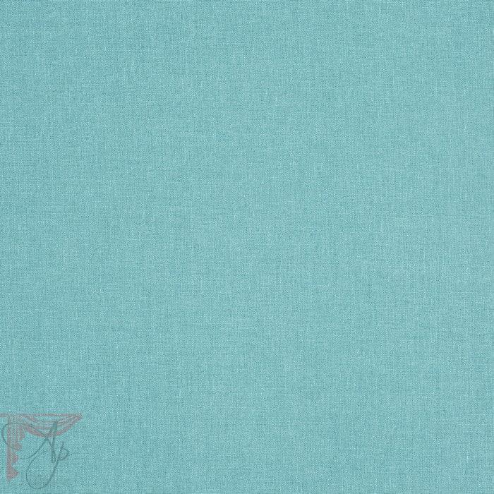 AP_saxon-aquamarine