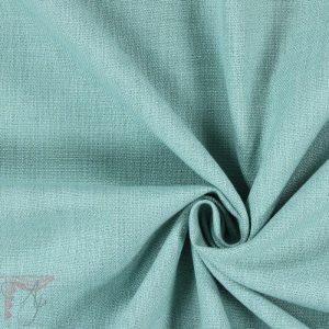 AP_saxon-turquoise