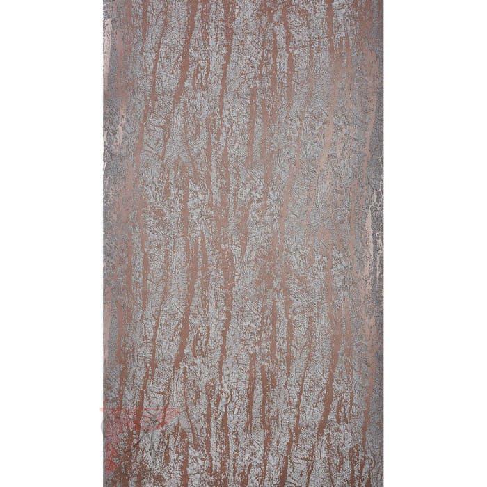 AP_bark-copper-wallpaper
