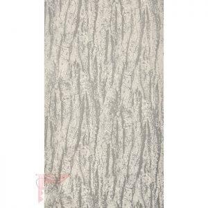 AP_bark-gunmetal-wallpaper