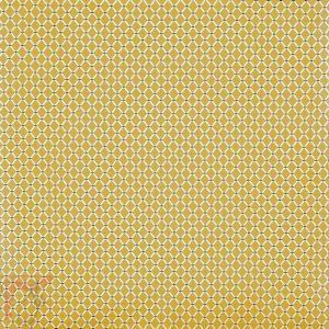 AP_fenton-saffron