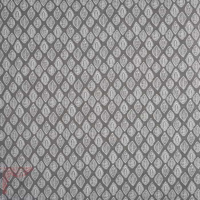 AP_millgate-graphite