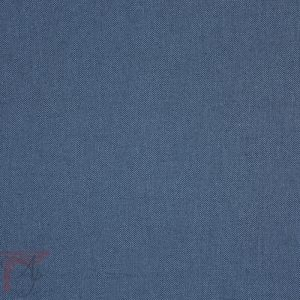 AP_altea-denim