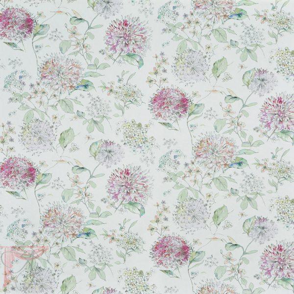 AP_lila-blossom